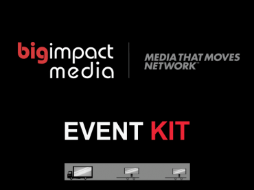 Event kit